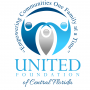 Community & Volunteer Outreach Coordinator