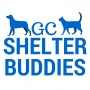 GC Shelter Buddies - Georgia College