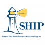 SHIP-Medicare Open Enrollment