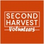 March 29th: In-person at Food Bank