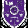 Sigma Lambda Beta International Fraternity, Inc. Huston-Tillotson Colony
