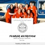 Tusker Nutrition Student Nurses Association UofArkansas