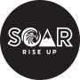 SOAR - The Camp War Eagle After School Program
