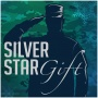 Silver Star Gift Holiday Military Program