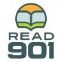 Read901 Certified RAZ Assessors's Photo