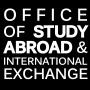 Study Abroad Student Ambassador (SASA) Program