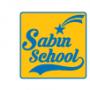Sabin Elementary - Capstone Youth Engagement