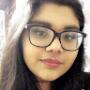 Sabrina Haider
