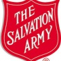 PSO Day of Service Salvation Army Coat Drive