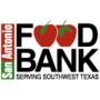 San Antonio Food Bank: Urban Farm