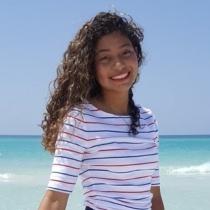 Marisa Ibarra