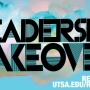 Leadership Takeover