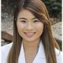 Mandy Nguyen