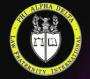 Open opportunities at Phi Alpha Delta