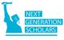 Next Generation Scholars