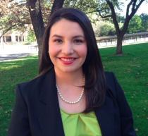 Stefanie Gonzalez-Lopez