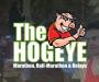 Hogeye Kids Run