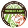 UT Microfarm