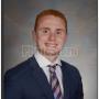 GivePulse profile picture of Samuel Bennett
