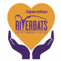 "Operation Riverbats: Thanksgiving a Gustavo ""Gus"" L. Garcia Recreation Center"
