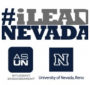 Wolf Pack Community Howl: House Divided