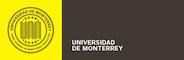 Universidad de Monterey
