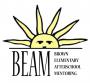 Community Corps - BEAM
