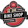 Springfield Brewing Company Cycling's Bike Repair/Rental Shop at the Fairbanks's Photo