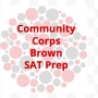 Community Corps - College Advising Corps - SAT Prep