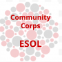 Community Corps - ESOL
