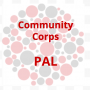 Community Corps - PAL (Partnership for Adult Learning)