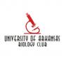 University of Arkansas Biology Club