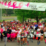 Volunteer! - Race for the Cure 2017