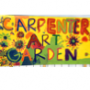 Carpenter Art Garden New Volunteer Meeting