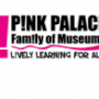 Family Science Night: Earth & Space at the Pink Palace Museum