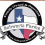 Schwartz Farm