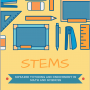 Community Corps - STEMS (In-School)