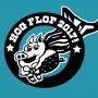 2017 Hog Flop
