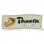 Panera Bread for Hungry Neighbors