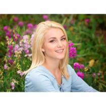 Kylie GIbson