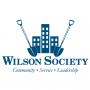 Wilson Society