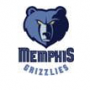 The Grizzlies Foundation New Mentor Training