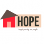 Community Corps - HOPE at Brown