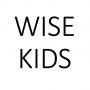 Genesis Wise Kids