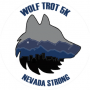 Wolf Trot 5K Run 2017 (90 years of Tradition)