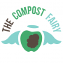 Compost Volunteer Day