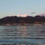 OZ Crew's Zero Pollution at Lake Mead