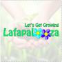 Lafapalooza 2018