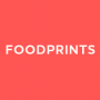 FoodPrints at Francis-Stevens