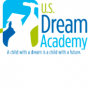 US Dream Academy